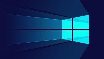 Windows hızlandırma işlemi nasıl yapılır? Windows 10 hızını artırma yollarını arıyorsanız doğru yerdesiniz. Donanım yükseltmesi yapmadan Windows hızlandırma yöntemleri içeride sizi bekliyor. İşte 10 Windows hızlandırma yöntemi...