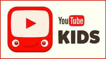 YouTube, çocuklara özel eğitici ve eğlenceli içerikleri bir araya getirerek daha güvenli bir dijital ortam sunan uygulaması YouTube Kids'i Türkiye'de kullanıma sundu. An itibarıyla YouTube Kids, Türkiye'de masaüstü, iOS ya da Android üzerinden kullanılabiliyor.