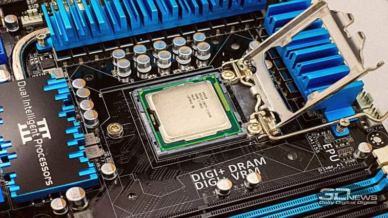 Yeni bir bilgisayar almak için cihazın teknik özelliklerine baktığınız zaman karşınıza GPU, CPU, RAM, SSD, HDD, PSU ve benzeri pek çok bileşenin kısaltması çıkacaktır. Peki, gördüğünüz bu bilgisayar bileşenlerinin açılımları nelerdir? Bilgisayar bileşenlerinin kısaltmaları ne anlama geliyor, ne işe yarıyor tüm detaylarıyla anlattık.