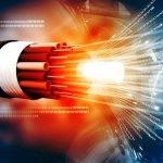 Ulaştırma ve Altyapı Bakan Yardımcısı Ömer Fatih Sayan, bu yıl sonuna kadar Türkiye'deki tüm mahallelerin yüzde 90'ına fiber internet geleceğini, 2023'te ise yüzde 100 fiber internete ulaşılacağını söyledi.