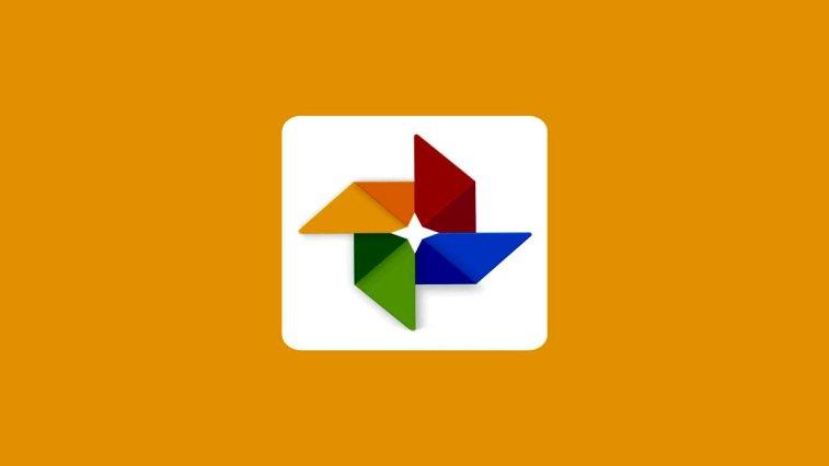"""Google, Fotoğraflar uygulaması için """"Kilitli Klasör"""" adında yeni bir özellik duyurdu. Söz konusu özellik, Fotoğraflar'daki özel görsellerin güvenli bir klasörde saklanabilmesini sağlıyor."""
