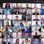 Gelecekte sorunsuz bir toplantı deneyimi sağlamak için Google Meet toplantı kodlarınızın süresini kontrol edin