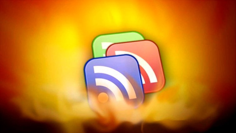 Google, bir döneme damga vuran RSS aracı Google Reader'ı, farklı bir formda da olsa Chrome'a taşıyor.