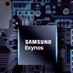 Samsung'un GPU konusunda AMD'nin desteğini alacak olan Exynos 2200 işlemcisi, sadece akıllı telefonlarda sınırlı kalmayacak.