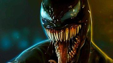 Tom Hardy'li Venom serisi geri dönüyor. Carnage karakterini ilk kez beyaz perdeye uyarlayacak olan Venom: Let There Be Carnage'tan ilk fragman nihayet yayınlandı.