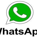 Dünyanın en popüler mesajlaşma servisi olan WhatsApp, güncellenmiş gizlilik ilkelerini 15 Mayıs 2021 tarihinden sonra hâlâ kabul etmeyen kullanıcılara ne olacağını açıkladı. Şirket, hesapları silmeyeceğini kesin bir dille belirtse de kullanıcılar üzerinde 'bezdirme' politikası uygulayacak gibi görünüyor.