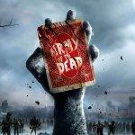 Başarılı yönetmen ve sinema yapımcısı Zack Snyder'ın yönettiği Army of the Dead, Netflix kütüphanesindeki yerini aldı. Zombi ve soygun üzerine adrenalin dolu sahneler yaşatan bu filmde bizleri nelerin beklediğini ve organize zombileri biraz konuşalım istedik.