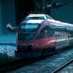 Haberlere göre, Çin, anakara Çin'den, Doğu Rusya'daki Sibirya'dan, Bering Boğazı'ndan Alaska'ya, Kanada'nın Yukon ve British Columbia'nın kayalık zirvelerinden ve ABD'ye giden yüksek hızlı, 13.000 kilometrelik (8.078 mil) bir tren inşa etmek istiyor.