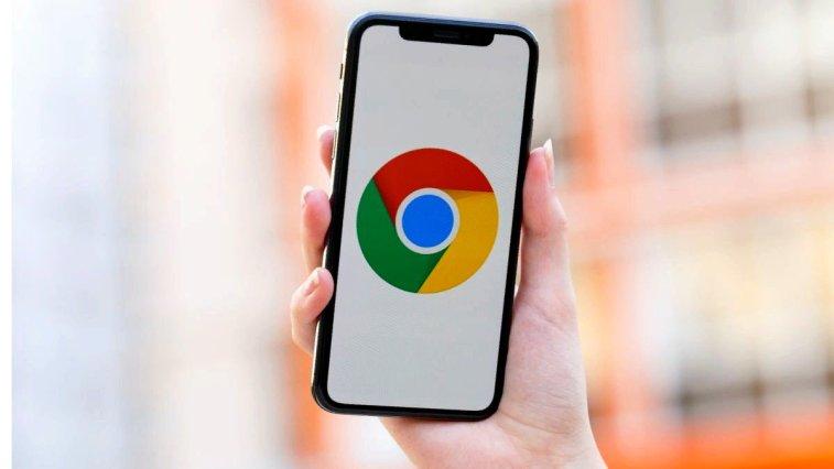 Google'ın yeni güncellemesi ile beraber Chrome web tarayıcısı, artık çok daha hızlı çalışıyor!
