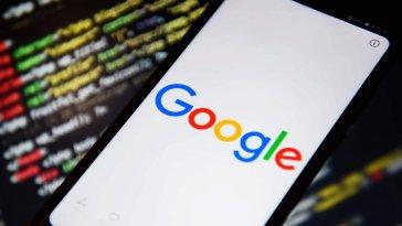 Google Fotoğraflar'ın sınırsız depolama özelliğini kaldırmasının ardından herkes alternatif arayışına çıktı. İşte en iyi alternatifler...