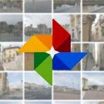 Google Fotoğraflar ücretli oluyor. Peki bugüne kadar yedeklenen fotoğraf ve videolar ne olacak? İşte cevapları!