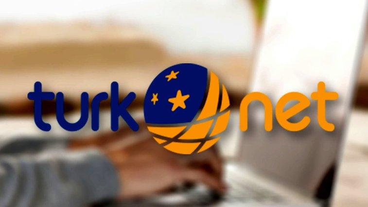 Türkiye'nin en popüler internet servis sağlayıcılarından biri olan Türknet, internet fiyatlarına önümüzdeki aydan itibaren geçerli olmak üzere zam yaptığını duyurdu. Türknet, açıklamasında söz konusu zammın gerekçelerini de belirtti.