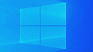 Microsoft, Windows 10 ile ilgili kritik tarihlerin yer aldığı sayfasını güncelledi. Yapılan güncelleme, Windows 10'un fişinin çekileceği tarihi ortaya çıkardı. Peki Microsoft, Windows 10'a verdiği yazılım desteğini ne zaman kesecek?
