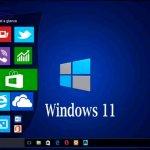 """Microsoft, Windows 11 ile ilgili yeni bir gelişmeye imza attı. Azure hizmetinin GitHub'daki destek belgesinde güncelleme yapan şirket, bu belgeye """"Windows 11"""" ibaresini ekledi. Ayrıca Japonya'daki telif hakkı bildirimi de Windows 11'i resmen doğruluyor."""