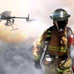Orman yangınları, doğa için büyük bir tehlike oluşturmaya devam ediyor. Ancak gelişen teknoloji bu durumun çözümü olabilir.