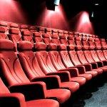 Aşılanma oranının artması ile birlikte Covid-19'da ülkece yeni bir döneme giriyoruz. Bu dönemin başlaması ile birlikte de sinemalar da açılıyor. İşte sinemaların ilk haftasında vizyona girecek filmler