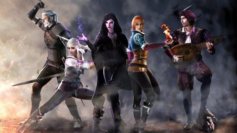 The Witcher hayranları için bugün oldukça hareketli geçiyor. Önce dizinin yeni sezonunun yayın tarihi açıklandı, şimdi de ikinci sezondan ilk fragman yayınlandı.