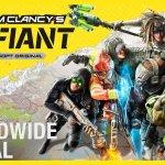 Ubisoft, San Francisco stüdyosu tarafından geliştirilen tamamen ücretsiz FPS oyunu Tom Clancy's XDefiant'ı yayınladığı videoyla duyurdu. Gelin, oyunun bildiğimiz tüm detaylarına bakalım.