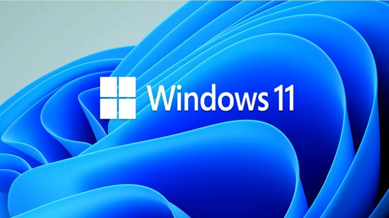 Windows 11, Windows 10'a geri dönmeniz için size 10 gün verecek. 10 günlük geri alma süresi sona erdikten sonra bile, Windows 10 işletim sistemine geri dönmeniz mümkün olacak.