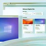 Microsoft, farklı cihazlarda kolayca kurulum yapılmasına olanak tanıyan yeni bulut bilgisayar sistemi Windows 365'i duyurdu. Windows 365, kullanıcılara 'bilgisayarlarını' diledikleri cihazda kullanma özgürlüğü sunacak.