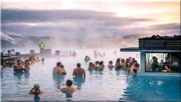 İzlanda'da denenen ve haftada dört gün çalışmaya dayanan yeni bir çalışma düzeni, büyük başarı sağlamış gibi görünüyor. Peki siz, hafta sonu tatilinin 2 yerine 3 gün olmasını ister miydiniz?