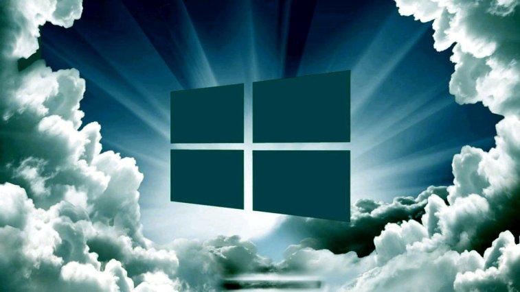 Windows 10'u daha hızlı yapmak zor değil. İşte Windows 10'un hızını ve performansını artırmak için birkaç yöntem.