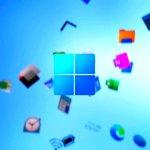 Kullanıcıların merakla beklediği yeni nesil Windows'la ilgili detaylar gelmeye devam ediyor. Sızan bilgilere göre Windows 11, 7 farklı sürümle piyasaya çıkacak.