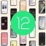 Ortaya çıkan yeni bir liste hangi Xiaomi telefonlarının Android 12 güncellemesini alıp almayacağını belirtiyor.