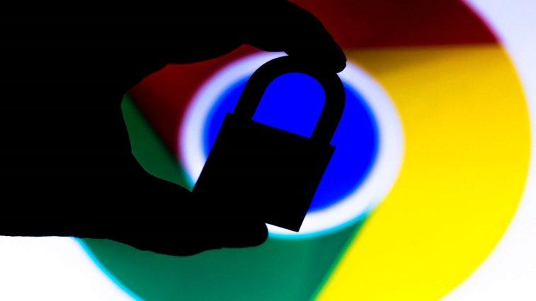 Artık Chrome'daki tüm tarayıcı bağlantılarının yüzde 90'ından fazlası HTTPS kullandığından dolayı Google, kullanıcıları yalnızca bir site HTTPS kullanmadığında uyarmayı planlıyor.