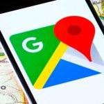 Google Haritalar uygulamasını kullanan sürücüler için sevindirici bir haber geldi. Bundan sonra kullanıcılar, yol tarifi aldıklarında güzergah üzerindeki yol geçiş ücretlerini görüntüleyebilecekler.