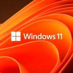 Microsoft tarafından yapılan açıklamalarda, tüm kullanıcılar için yüksek performansın önemsendiğine vurgu yapıldı. Windows 11'de de bu durumun ön planda tutulduğunu ve yüksek performans için ellerinden gelen her şeyi yaptıklarını söyleyen Microsoft yetkilileri, yeni tasarımın bilgisayarların performansıyla ilgili olmayacağını ifade ettiler.