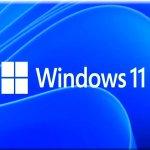 Microsoft, donanımları desteklemiyor olsa da Windows 11'e geçmek isteyen kullanıcılar için bir açık kapı bıraktı. Başka bir deyişle, desteklenmeyen donanımlarda da Windows 11 kullanmanın bir yolu var.