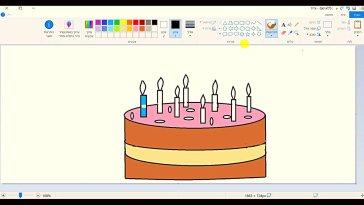 Microsoft Ürün Direktörü Panos Panay, Twitter'da paylaştığı bir video ile Windows 11 için hazırlanan Paint'i tanıttı. Videoya göre Windows 11 ile kullanıcılar, daha modern ve karanlık mod özelliğine de sahip bir Paint deneyimi yaşayacaklar.