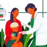 Pfizer ve BioNTech'in mRNA COVID-19 aşısı, 5 yaşından büyük çocuklar için onay almak üzere. Son hazırlıklar yapılıyor...