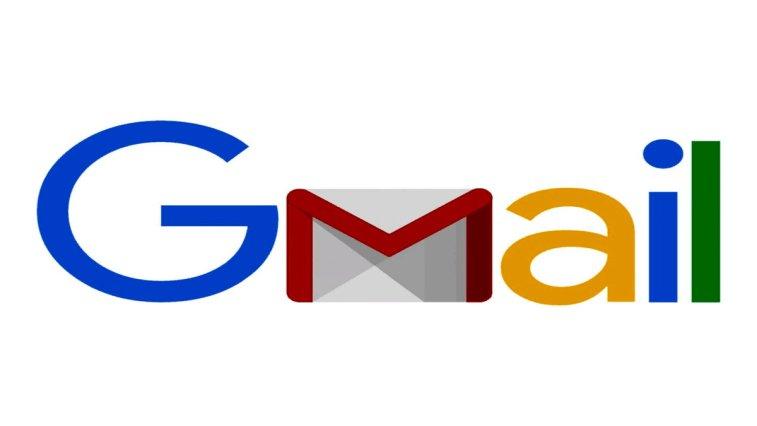 Başka bir e-posta istemcisinde Gmail'e erişmek için ihtiyacınız olan SMTP ayarları