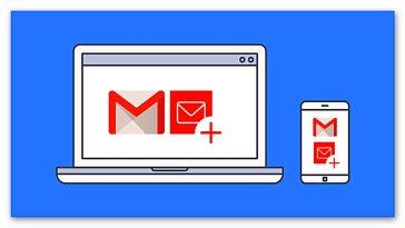 Google, Dinamik e-posta desteği ile Appsheet'i Gmail'e entegre ederek Google Çalışma Alanı'na daha fazla esneklik getiriyor.