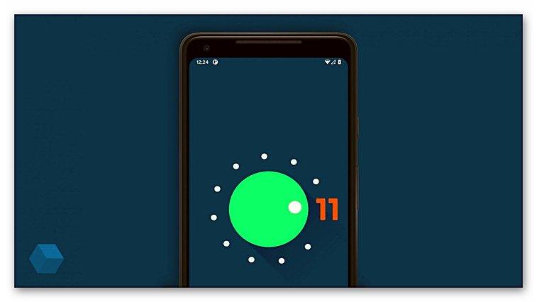 Android'in eski sürümleri ile çalışan Samsung Galaxy akıllı telefon sahiplerine, Android 11 özelliği geliyor.
