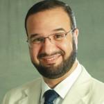 د. مصطفي ابو سعد