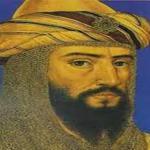 نور الدين محمود زنكي