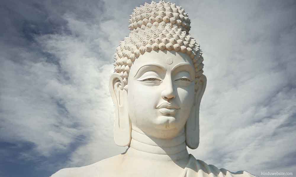 غوتاما بودا buddha-04.jpg