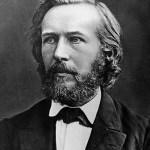 إرنست هيكل (1834-1919)