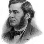 توماس هنري هكسلي