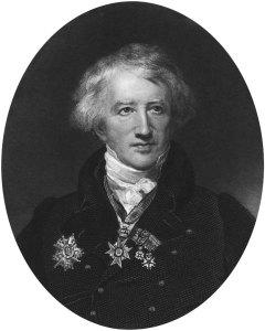 جورج كوفييه Georges Cuvier