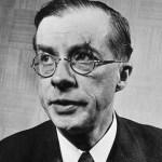 جوليان هكسلي Julian Huxley