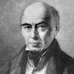 Sir John Sebright سير جون سيبرايت