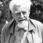 كونراد لورنتس Konrad Lorenz