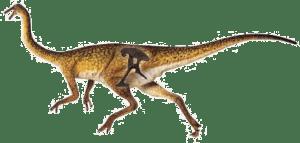 ثيروبودس Theropods