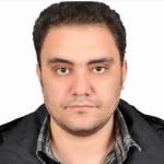 الدكتور شادي عبد الحافظ