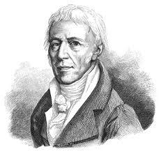 جان بابتيست دي لامارك