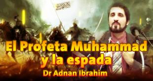 El-Profeta-Muhammad-y-la-espada